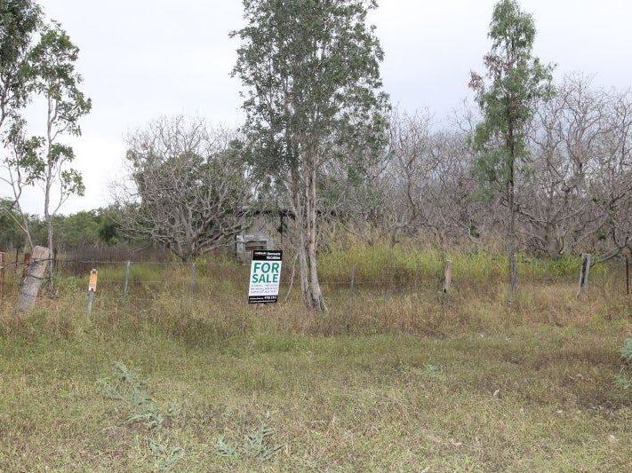 268 Quigley Road, Majors Creek, Qld 4816