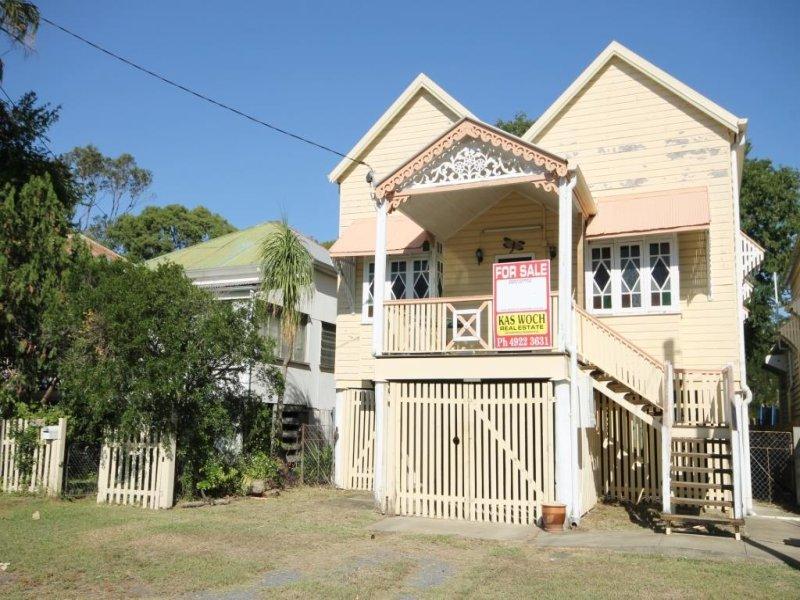 266 George St, Rockhampton City, Qld 4700
