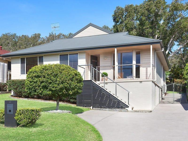 22 Joan Street, Forresters Beach, NSW 2260