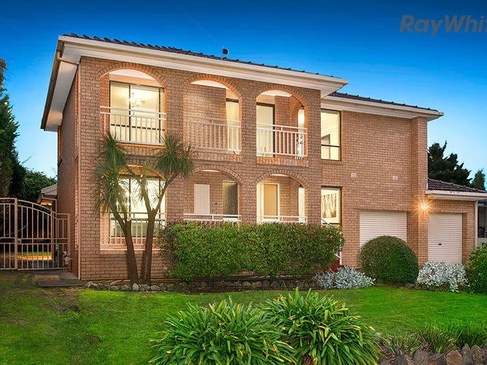 12 Augustines Way, Keilor, Vic 3036