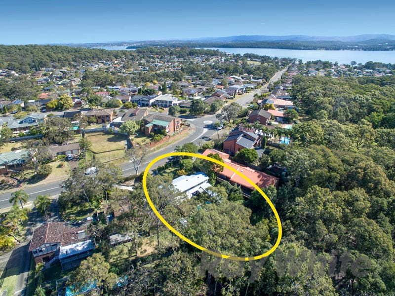 Address available on request, Eleebana, NSW 2282