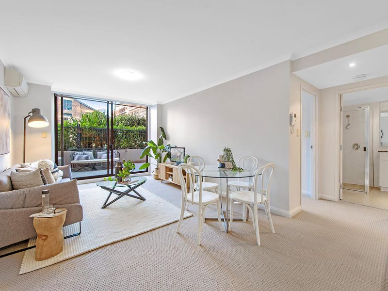 Address available on request, Pyrmont, NSW 2009