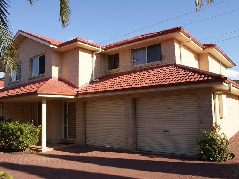 2/620A George Street, South Windsor, NSW 2756