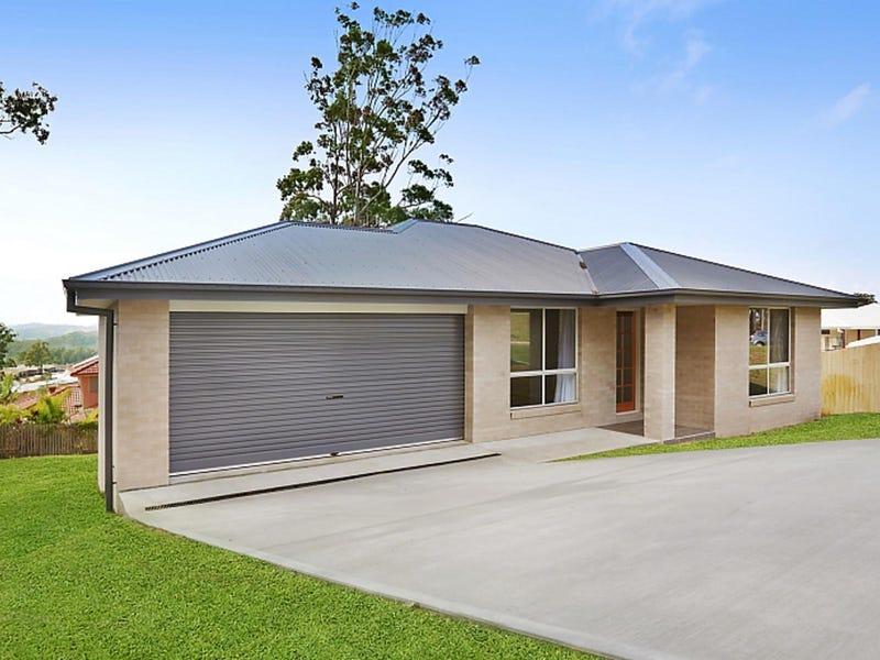 18 Sitella Street, Port Macquarie