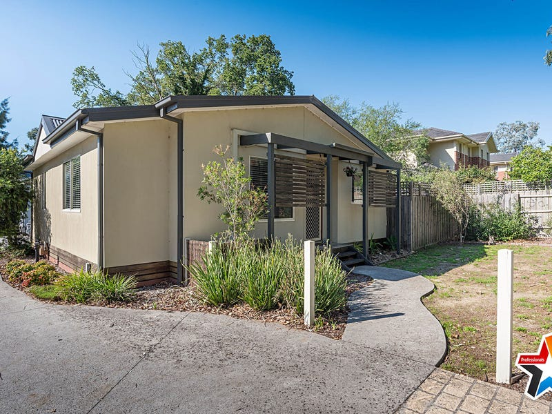 14/273-275 Colchester Road, Kilsyth South, Vic 3137