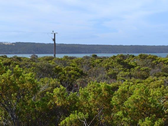 Lot 21 Pennington Rd, Island Beach, SA 5222