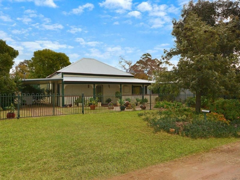 7 Garwi Street, Baan Baa, NSW 2390
