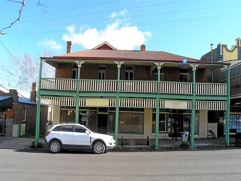 9 Pym Street, Millthorpe, NSW 2798