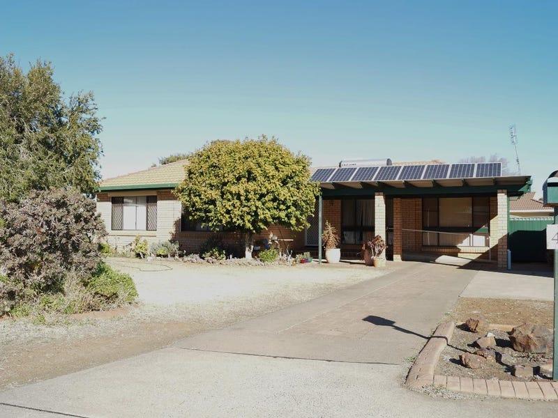 4 Potter  Close, Dubbo, NSW 2830