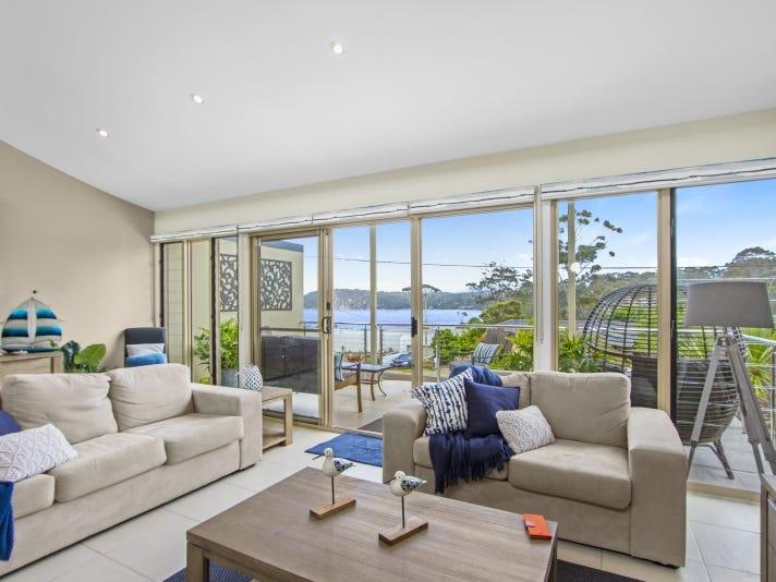 19A Denham Avenue, Denhams Beach, NSW 2536