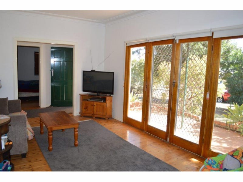 55 Marion Street, Gunnedah, NSW 2380