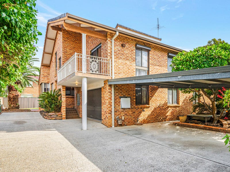 145A Station Street, Fairfield Heights, NSW 2165