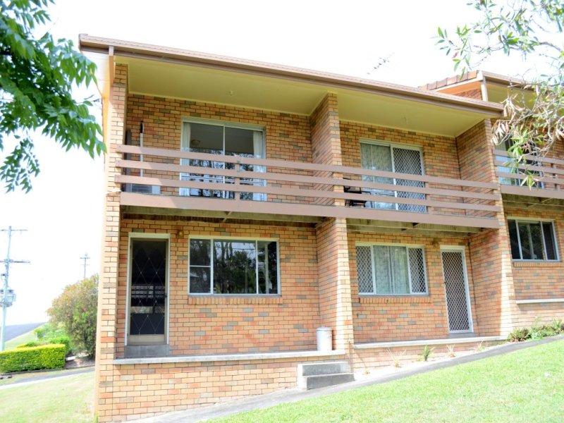 1/31 Grafton Street, Maclean, NSW 2463