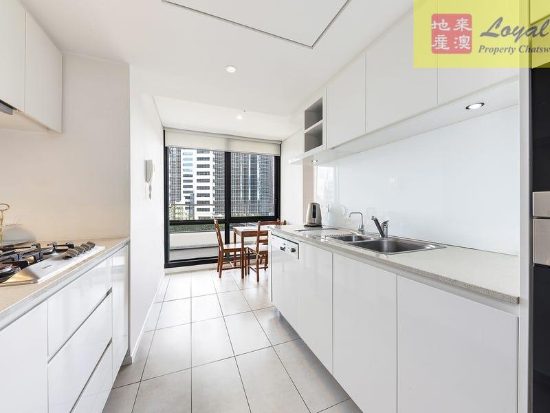 507/1 Cambridge Lane, Chatswood, NSW 2067