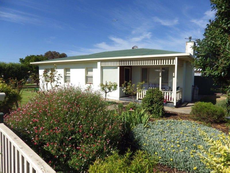 6 Playford Street, Millicent, SA 5280
