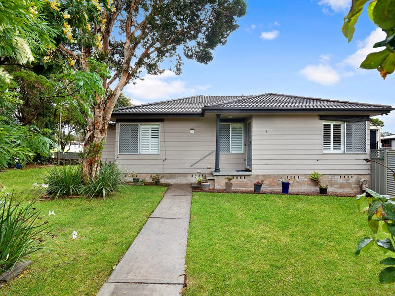 1 Dorset Close, Edgeworth, NSW 2285
