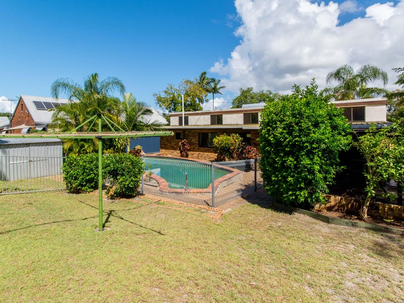 92 Webster Street, Bongaree, Qld 4507