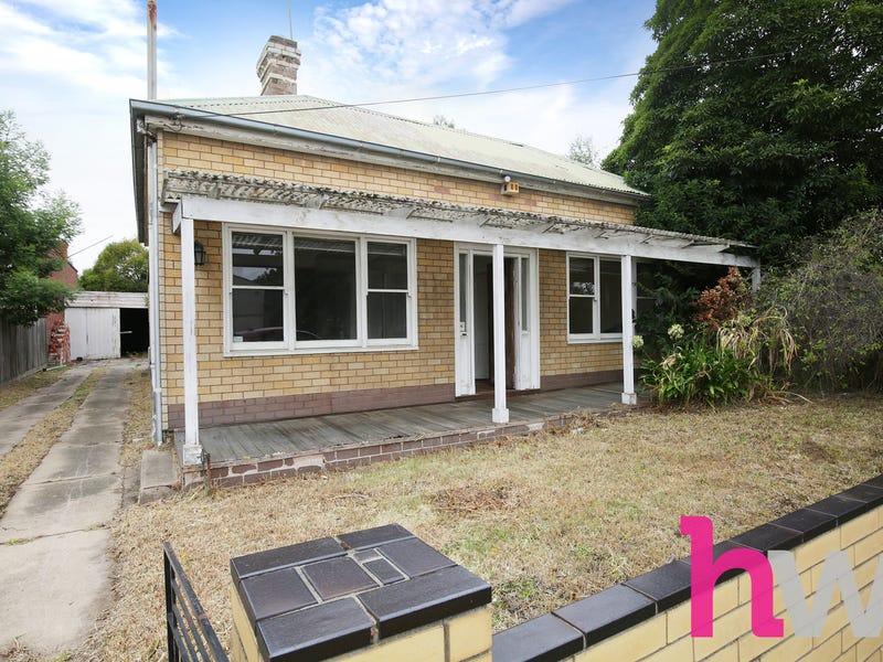 49 Church Street, Geelong West, Vic 3218