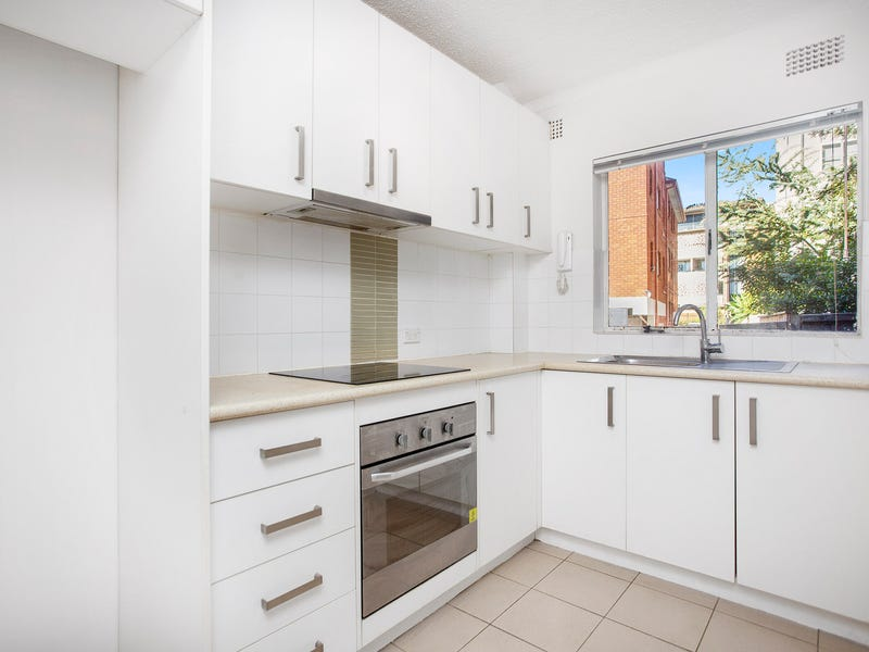 3/14 Curzon Street, Ryde, NSW 2112