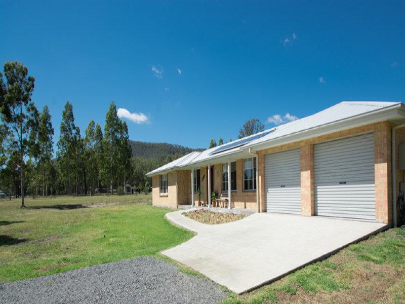 3 Sanctuary Way, Vacy, NSW 2421