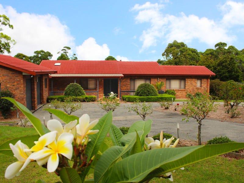 7 Greenview Close, Ulladulla, NSW 2539