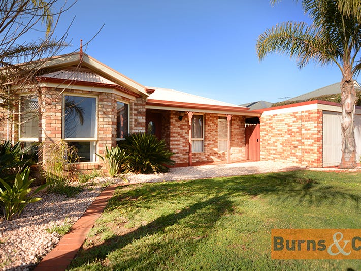 176 Pitman Avenue, Buronga, NSW 2739