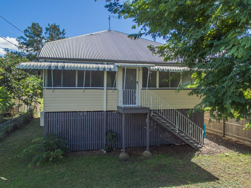 31B Woodford Street, One Mile, Qld 4305