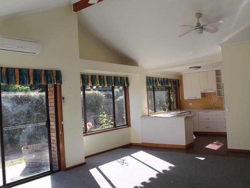 187 Paper Beach Road, Swan Point, Tas 7275