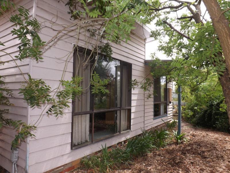 338 Kline Street, Ballarat East, Vic 3350