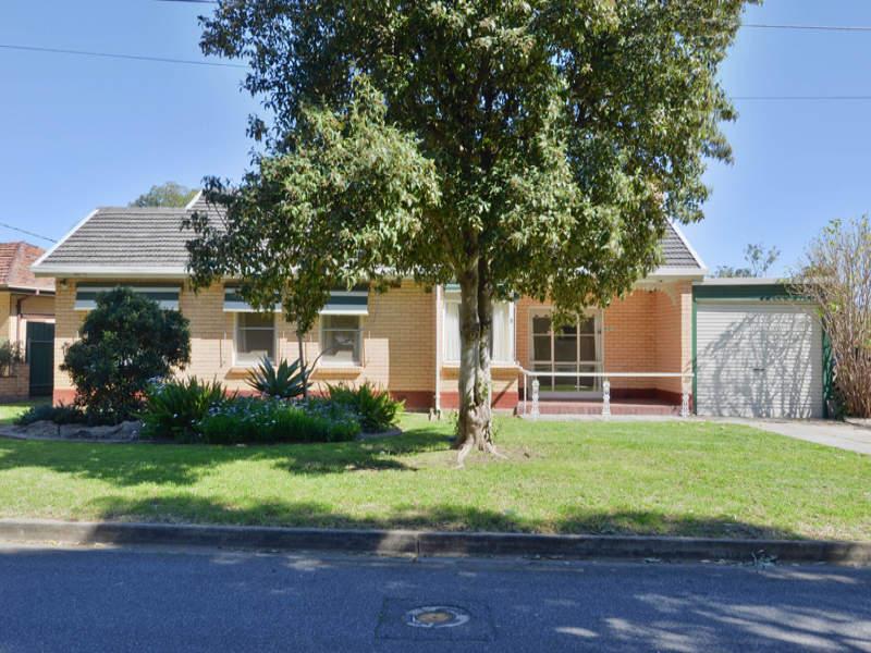 8 Poplar Crescent, Campbelltown, SA 5074