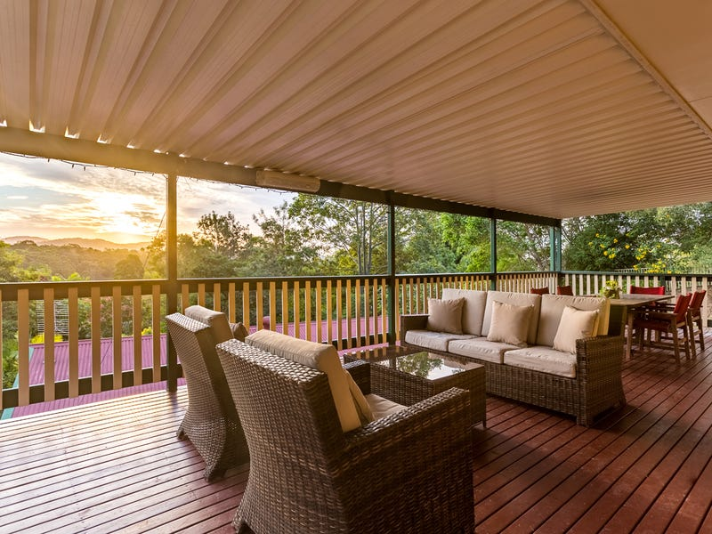 28A Jersey Court, Tallebudgera, Qld 4228