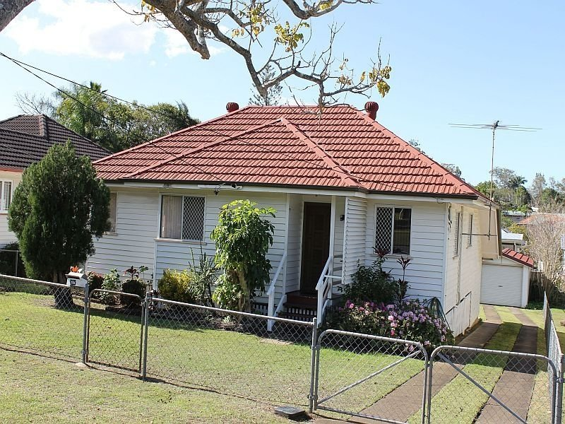 North rd brighton qld 4017 sold property prices for 87 wickham terrace
