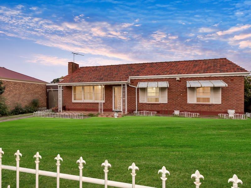 18 Lily Street, Blair Athol, SA 5084
