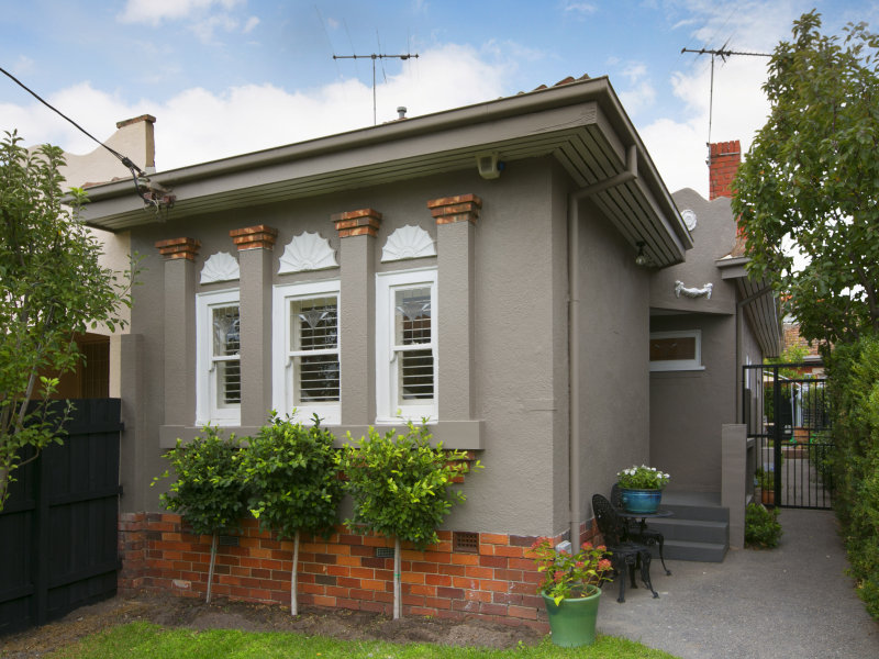 907 Glen Huntly Road, Caulfield, Vic 3162