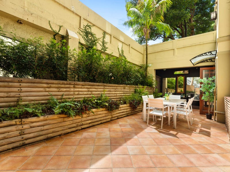7/29 East Crescent Street, McMahons Point, NSW 2060