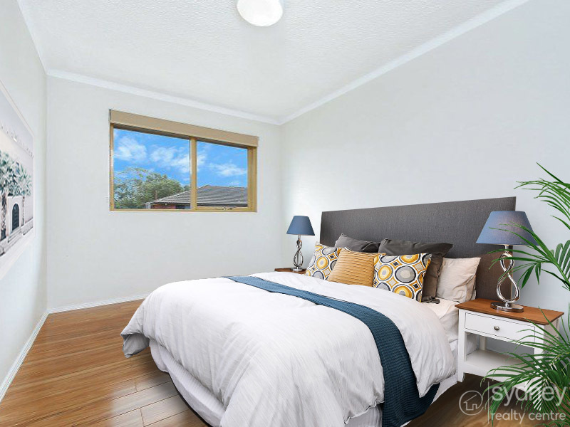 6/3 Grace Campbell Crescent, Hillsdale, NSW 2036