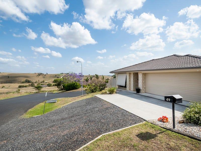 49 Fairway Drive, Rushforth, NSW 2460