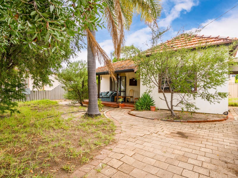 66 Station Street, Cannington, WA 6107