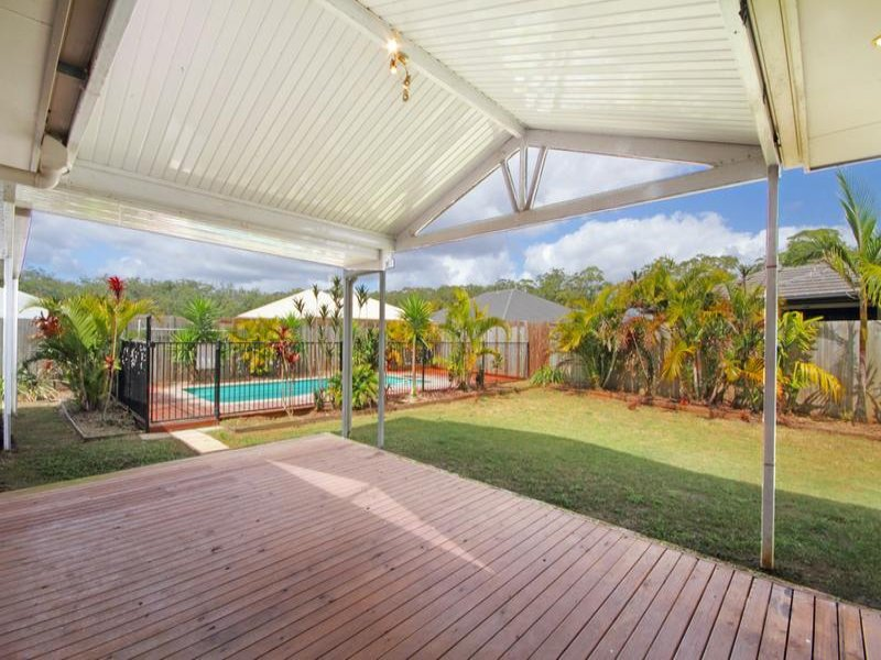 11 Red Ash Court, Beerwah, Qld 4519