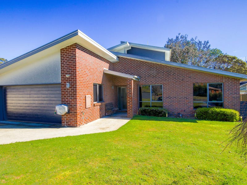 23 Jiloa Way, Don, Tas 7310
