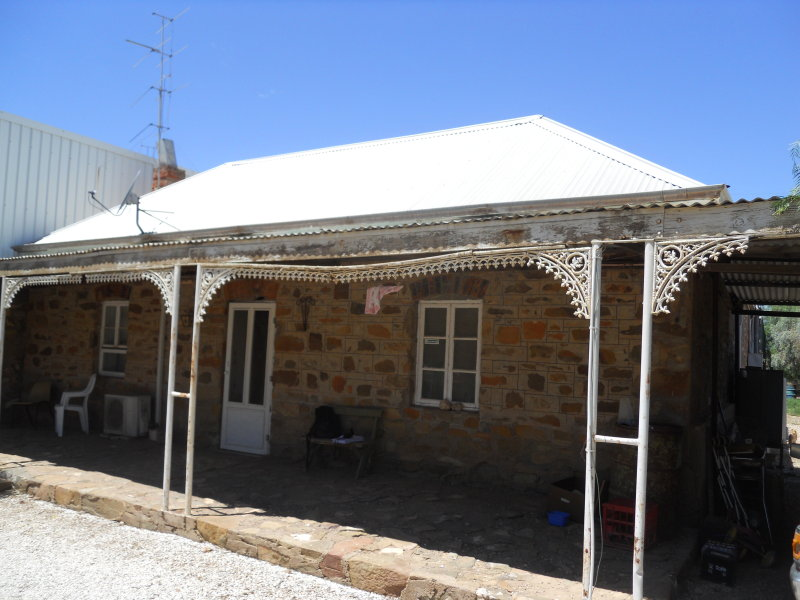 1250 Brownlow Road, Brownlow, SA 5374