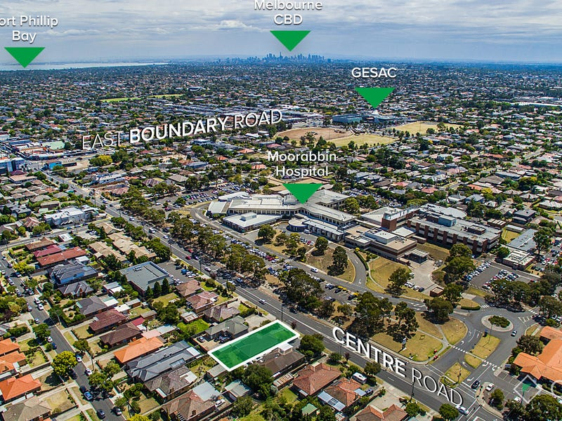 770 Centre Road, Bentleigh East, Vic 3165