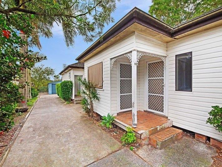 95 Rickard Road, Empire Bay, NSW 2257