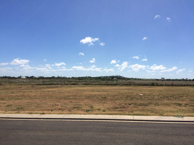 Lot 266 Chantilly Street, Bargara, Qld 4670