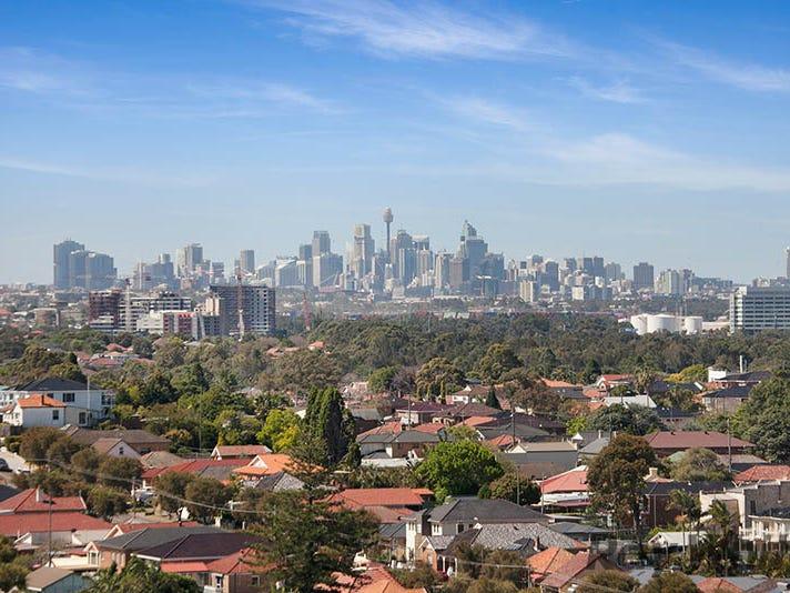 1510/5 Rockdale Plaza Drive, Rockdale, NSW 2216