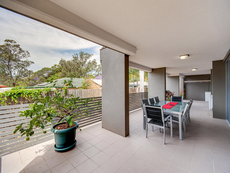 2/37 Brickfield Road, Aspley, Qld 4034
