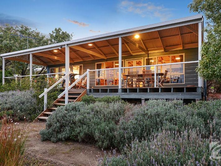 233 Almond Grove Road, Willunga South, SA 5172