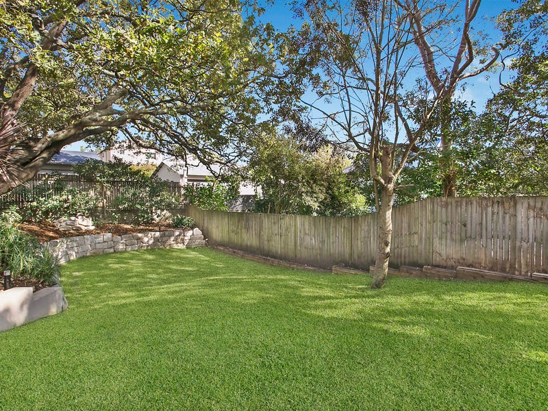 18 Grandview Street, Naremburn, NSW 2065