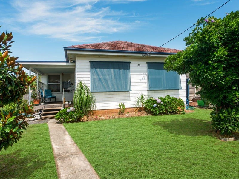 188 Trafalgar Ave, Umina Beach, NSW 2257