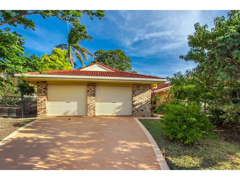 14 Figtree Drive, Goonellabah, NSW 2480